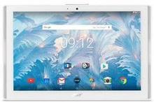 Acer Iconia One 10 FHD B3-A40FHD-K52Y 32 GB biały