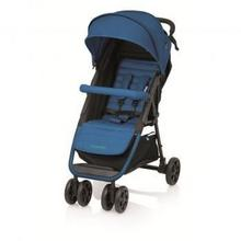 Baby Design Click kol. 05