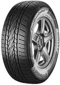 Continental ContiCrossContact LX 2 215/65R16 98 H