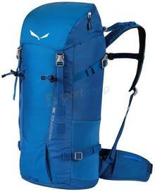 Salewa Plecak trekkingowy Randonnee 36 niebieski) 12h