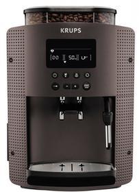 Krups EA815P10