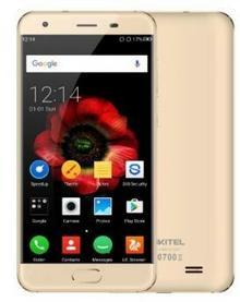 Oukitel K4000 Plus 16GB Złoty
