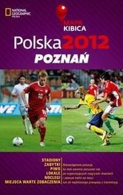 Kopka Joanna Polska 2012 poznań mapa kibica / wysyłka w 24h