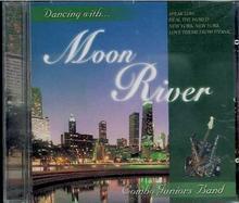 Soliton Moon River różni wykonawcy