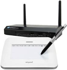 Awind WiPG1500