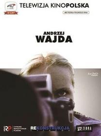 Kino Polska Kolekcja: Andrzej Wajda