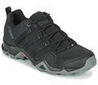 Adidas ButyTERREX AX2R