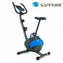 Sapphire Rower Magnetyczny SG-911B FALCON GRAFITOWO-NIEBIESKI