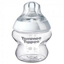 Tommee Tippee Butelka 150 ml tommee tippee