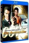 IMPERIAL CINEPIX 007 James Bond: Śmierć nadejdzie jutro