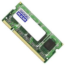 GoodRam 8GB DDR4 2133MHz Non-ECC CL15 SODIMM
