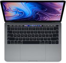 Laptop Apple Macbook Pro 13 z Touch Bar (MR9Q2ZE/A) Darmowa dostawa!