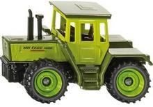 Siku Traktor MB 1383