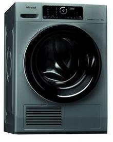 Whirlpool AWZ10CDS/PRO