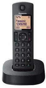 Panasonic KX-TGC310PDB