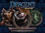 Galakta Descent: Krucjata Zapomnianych DNŻ