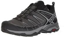 Salomon mężczyzn X Ultra 3 GTX buty wspinaczkowe, kolor: wielokolorowa B07CJN5BF8