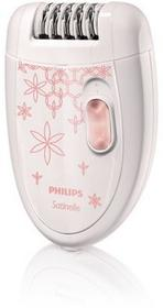 Philips HP6420 Satinelle