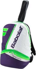 Babolat Plecak Team Wimbledon 753044