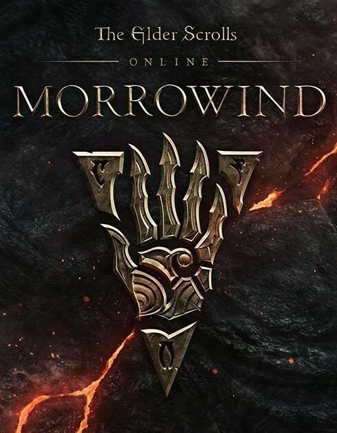The Elder Scrolls Online Tamriel Unlimited + Morrowind cd-key - Darmowa dostawa, Natychmiastowa wysyĹka, Szybkie pĹatnoĹci
