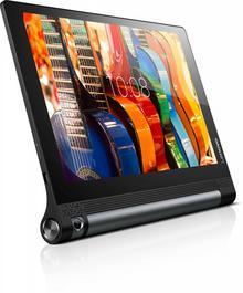 Lenovo Yoga Tablet 3 10 AnyPen 16GB czarny