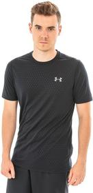 Under Armour Koszulka męska Threadborne Fitted Emboss Armour XL 12895891 12895891
