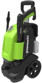 GreenWorks G30