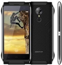 HomTom HT20 Pro 32GB Dual Sim Czarny