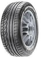 Dunlop SP Sport 01 205/55R16 91V