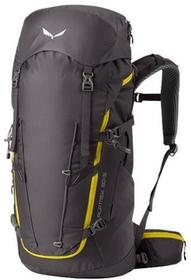 Salewa Plecak trekkingowy damski Alptrek 50+5 311203.uniw/0
