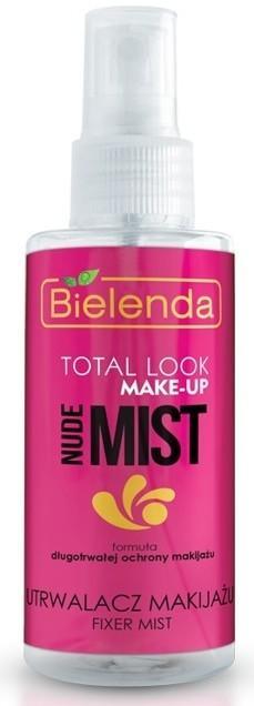 Bielenda Bielenda Total Look Utrwalacz makijażu 75ml 1234591296