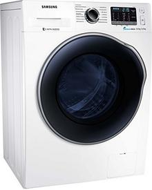 Samsung WD80J5A00AW/EG