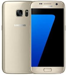 Samsung Galaxy S7 32GB Złoty