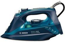 Bosch TDA 703021A żelazko