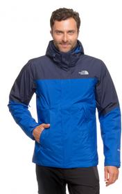 The North Face KURTKA MOUNTAIN LIGHT TRICLIMATE