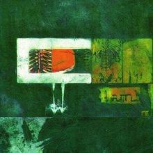 Lamb CD) Lamb