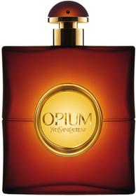Yves Saint Laurent Opium woda toaletowa 90ml