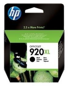HP Nr 920XL CD975AE