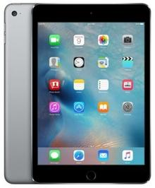 Apple iPad Mini 4.7 128GB Space Gray