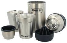 STANLEY Shaker turystyczny (10-02107-002) T008961