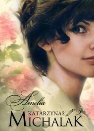 Filia Amelia - Katarzyna Michalak