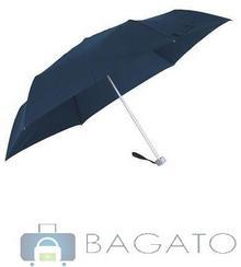 Samsonite Parasol Parasolka RAIN PRO 97cm średnicy 97U*003 01 import2.product-433-0