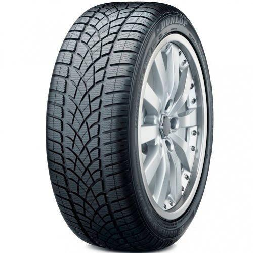 Dunlop SP Winter Sport 3D 295/30R19 100W