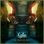 The Paradigm Shift 2LP] Korn