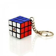 TM Toys Gra logiczna Kostka Rubika 3x3 brelok
