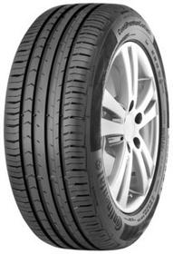 Continental ContiPremiumContact 5 195/65R15 95H