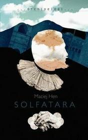 W.A.B. / GW Foksal Solfatara - Maciej Hen