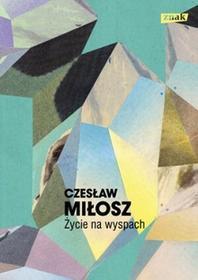 Znak Życie na wyspach - Czesław Miłosz