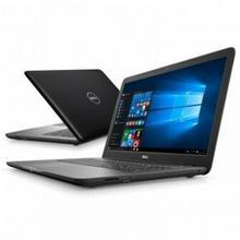 Dell Inspiron 17 ( 5767 ) 17,3
