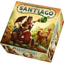 Trefl Santiago